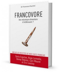 livre-francovore-recettes