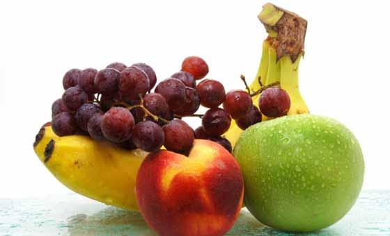 Fruits et légumes contre le cancer