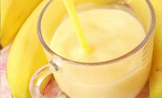 Creme dessert et flans : des desserts laitiers