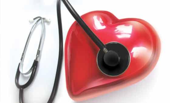 Cholesterol et risque de maladie cardiovasculaire
