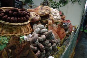 Les viandes sont-elles toutes aussi grasses ?