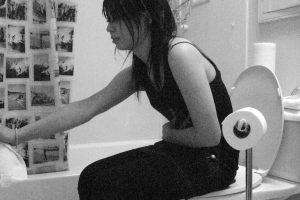 Diarrhée : attention au risque de déshydratation !