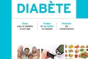 « Le grand livre du diabète » : un ouvrage très pratique pour les diabétiques