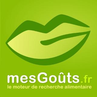 Mesgouts.fr, le moteur de recherche pour bien choisir ses aliments
