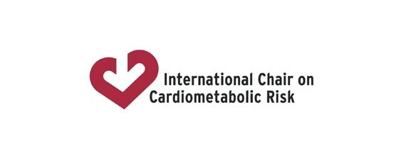 Mode de vie et risque cardiovasculaire au congrès de l'EAS à Lyon