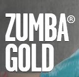 La zumba gold : une nouvelle activité physique pour les seniors actifs!