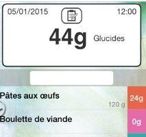 Verydiab : l'application pour le suivi de votre diabète!