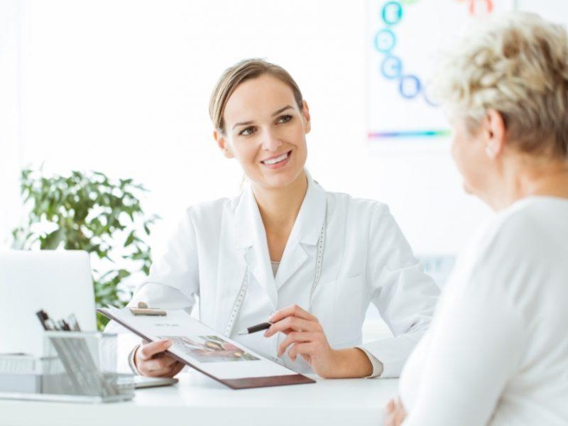 Sanofi propose des nouveaux sites de conseils pour les diabétiques