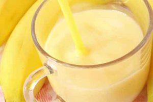 Flan et crème dessert : des produits laitiers riches en sucres