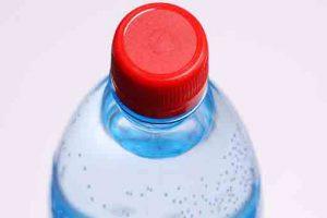 Quelles sont les eaux minérales riches en calcium ?
