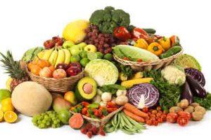 Quels sont les meilleurs aliments pour faire le plein de vitamines et minéraux ?
