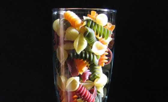 Les glucides : définition, rôle et aliments sources
