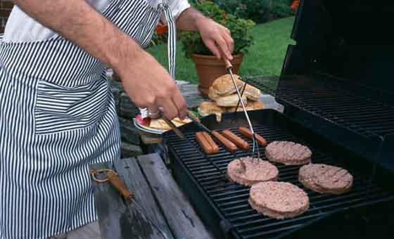 Que manger pour prévenir les crises de gouttes ?