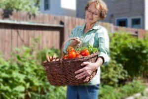 30 minutes d'activité physique par jour pour bien vieillir