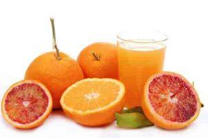 Bien choisir un jus de fruits