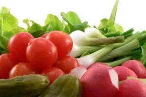 5 astuces faciles pour manger plus de fruits et légumes