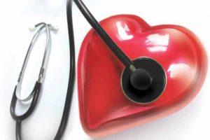 Maladies cardiovasculaires : le cholestérol est-il le coupable ?